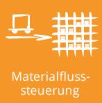 warehousemanagement-prostore-materialflusssteuerung