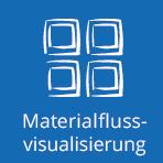 warehousemanagement-prostore-materialflussvisualisierung