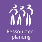 warehousemanagement-prostore-ressourcenplanung