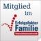 mitgliedslogo_eff_klein