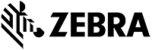 logo_zebra-200py