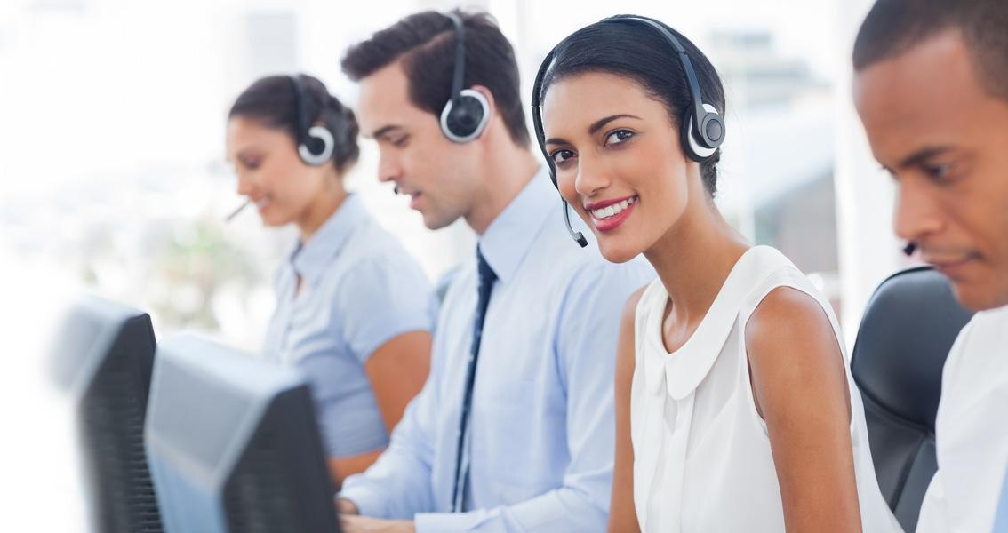 TEAM GmbH - Support für Oracle und Warehousemanagementsystem ProStore (Lagerverwaltung)