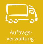 warehousemanagement-prostore-auftragsverwaltung
