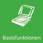 warehousemanagement-prostore-basisfunktionen