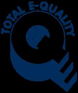 Logo_Total-E-Quality