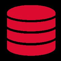 Icoan-Datenbank
