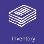 EN_WMS-ProStore-Inventory