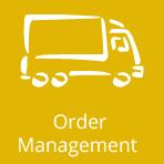 EN_WMS-ProStore-Order-Management