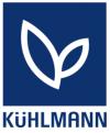 Logo-Kuehlmann