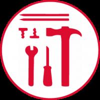 Tools_300px