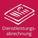 DE_WMS-ProStore-Dienstleistungsabrechnung