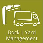 DE_WMS-ProStore-Dock-und-Yard-Management