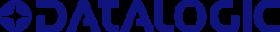 datalogic-logo_72dpi