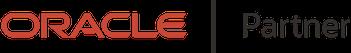 TEAM Oracle Premium Partner